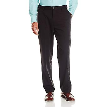 Dockers Men's Comfort Khaki Stretch Relaxed-Fit, MultiColor, Size 33W x 32L