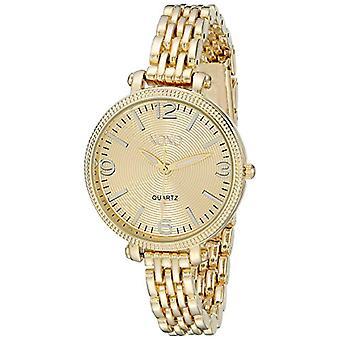 XOXO Clock Woman Ref. XO5754 property