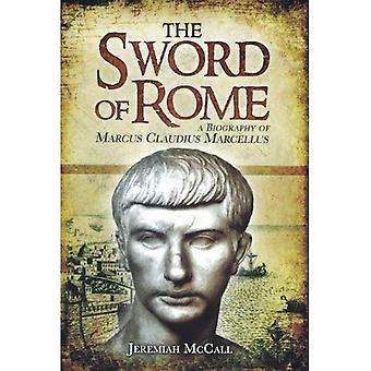 Svärd av Rom: Marcus Claudius Marcellus