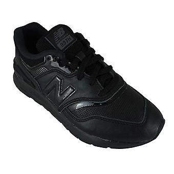 New Balance Zapatillas Casual New Balance Cw997Hlb 0000159624_0