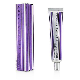Chantecaille Just Skin Anti Smog Tinted Hidratante Spf 15 - Baunilha - 50g/1.7oz