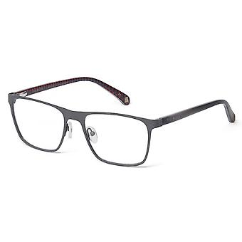 Ted Baker Caleb TB4262 986 Grey Glasses