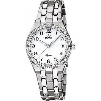 Jaguar - Наручные часы - женщины - J673/5 - Ежедневный класс