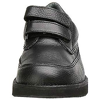Walkabout Mens Casual Leather Lace Up Casual Oxfords
