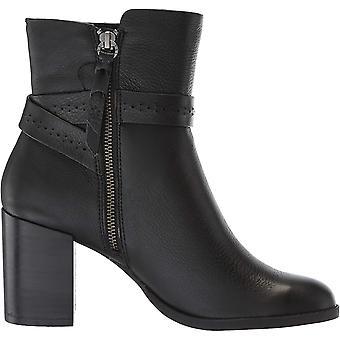 Splendid Women's Callen Ankle Boot,