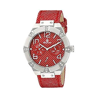 Burgmeister Reloj Mujer ref. BM611-144