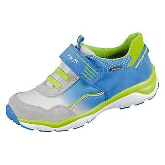 Superfit 60924181 universal todos os anos sapatos infantis