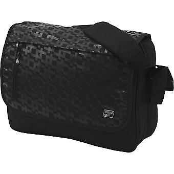 SELLS EXCEL COACH CASE