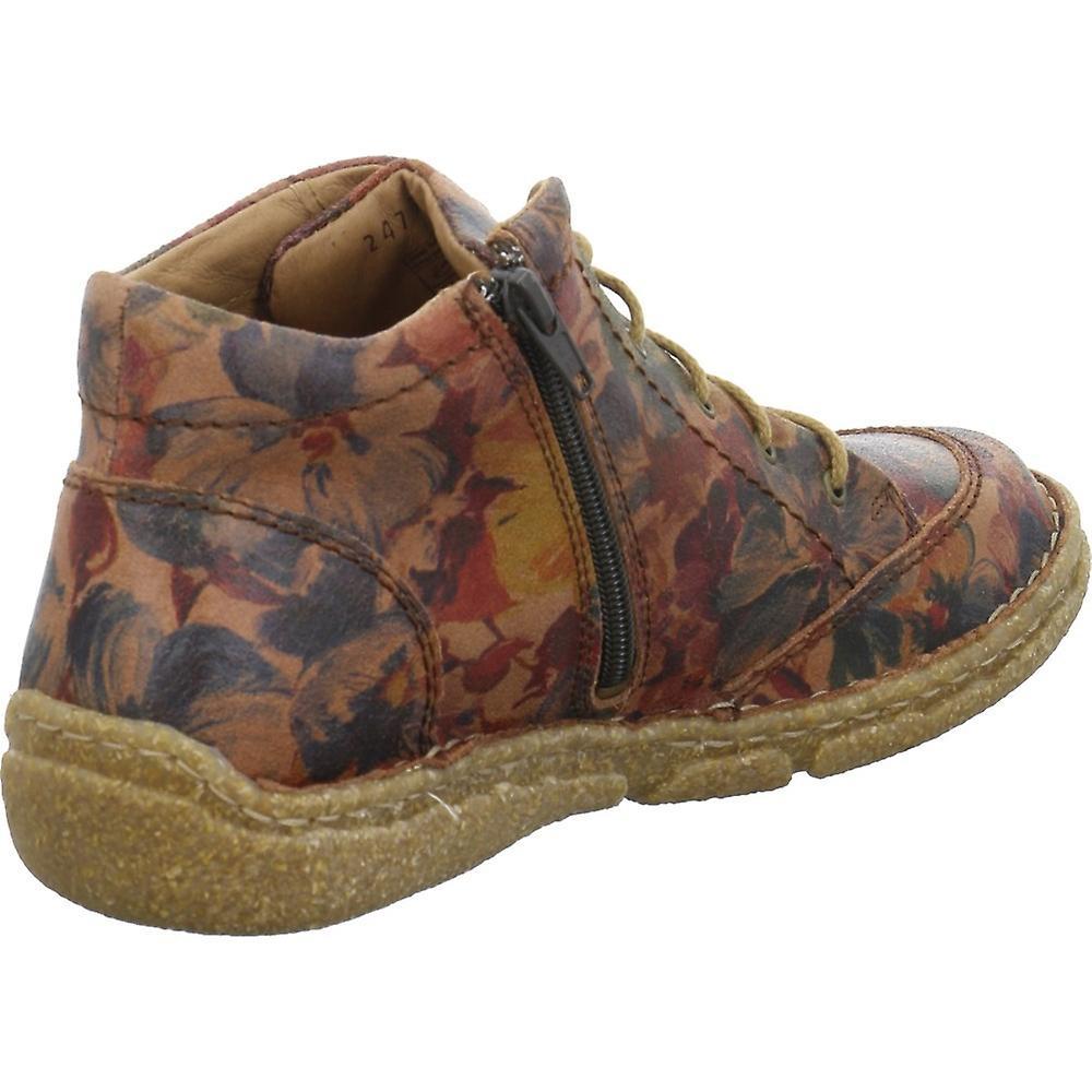Josef Seibel Neele 85101854460 universal summer women shoes - Gratis verzending IIdX7N