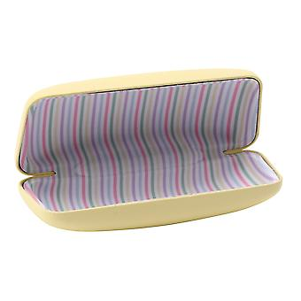 CGB Giftware W&R Lemon Long Time No See Glasses Case