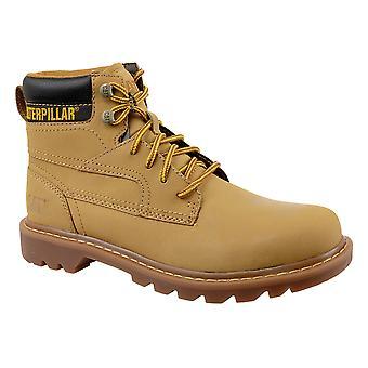 Caterpillar Bridgeport P719411 Mens winter boots