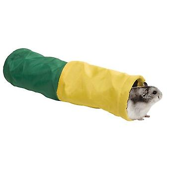 Ferplast Pa 4801 Tunnel Resonant (Small pets , Cage Accessories , Tunnels)