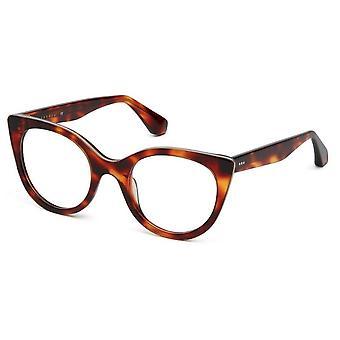 Sandro SD2007 201 Dark Tortoise Glasses