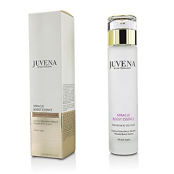 Juvena Miracle Boost Essence - All Skin Types 125ml/4.2oz