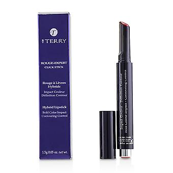 Rouge expert click stick hybrid lipstick # 17 my red 224941 1.5g/0.05oz