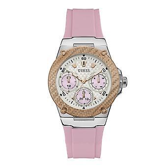 Μαντέψτε κομφετί W1094L4 γυναικείο ρολόι