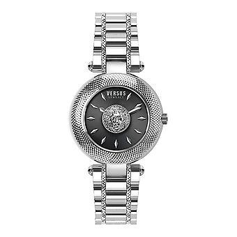 Versus VSP213918 Bricklane Women's Watch