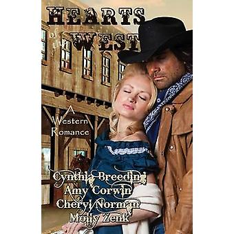 Hearts of the West by Breeding & Cynthia