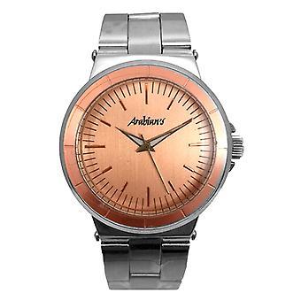 Herren's Uhr Araber DBH2188R (39 mm)