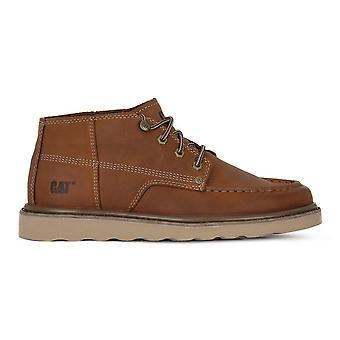Caterpillar Larsen P723603 universeel het hele jaar mannen schoenen