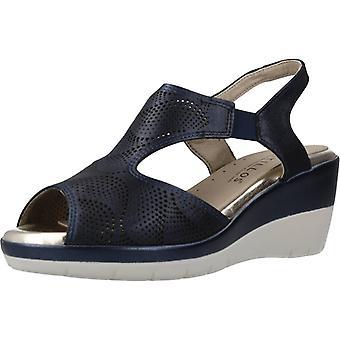 Pitillos Sandals 6030 V20 Color Marine