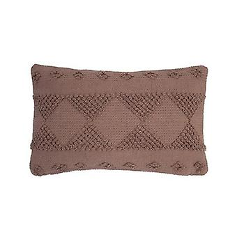 Bambury Maitland Cushion
