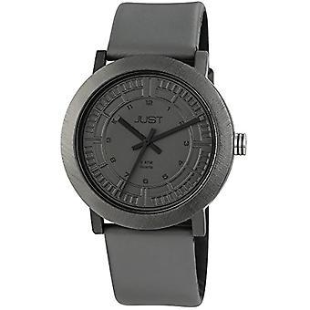 Just Watches Watch Man ref. 48-S9627-GR