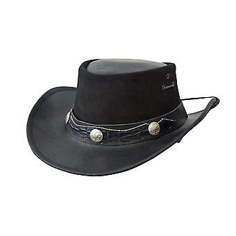 Jacaru 1078 texas hat