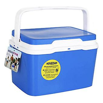 Prenosná chladnička Aquapro (5 l) Modrá