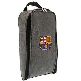 Barcelona Premium Boot Bag