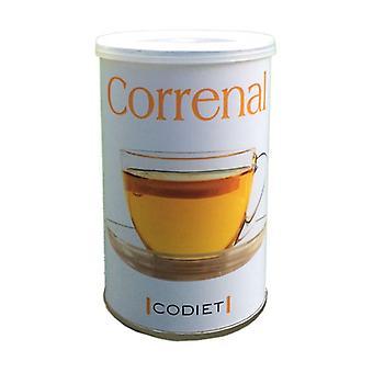 Correnal 200 g