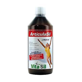Vitasil Articulasil 1 L