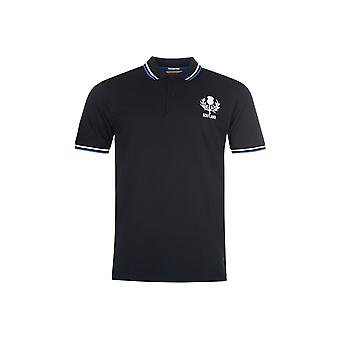 Team Rugby Core Polo Mens
