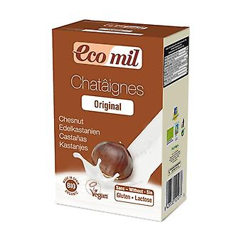 Chestnut powder drink 800 g
