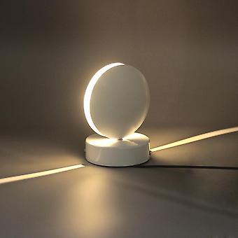 10w wasserdichte Fenstersille Lampe, 360 ° Ktv Bar Line Ray Licht Spot-Licht, mit