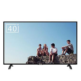 40 Inch Hd Smart Led - Android 8.0 Television