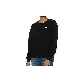 Fila Women Effie Crew Sweat 687467002 universeel het hele jaar vrouwen sweatshirts