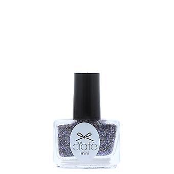 Ciate Caviar Mini Pearls 10g - Dawn Till Dusk - NEW.