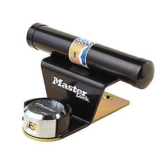 Master Lock Garage Protector Kit MLK1488E