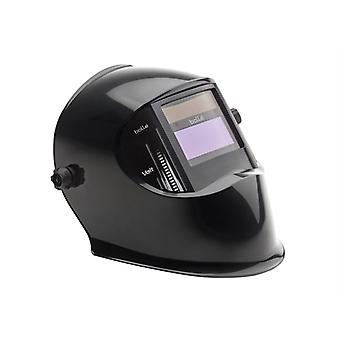 Bolle Safety Volt Variable Electronic Welding Helmet BOLVOLTV