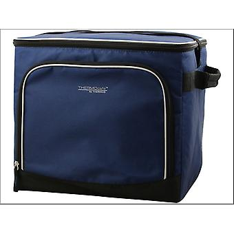 Thermos Thermocafe Cool Bag Navy 48 Can 158035