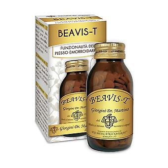 BEAVIS 180PAST 180 tablets