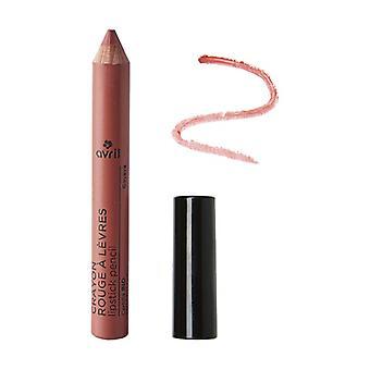 Guava certified organic lipstick pencil 1 unit