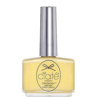 Ciate Nail Polish - Loop The Loop 13.5ml (PPG151_KM)
