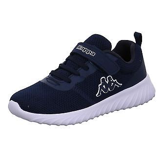 Kappa Ces K 260798K6710 universale tutto l'anno scarpe per bambini