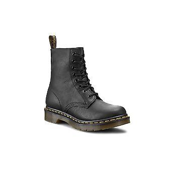 Dr Martens 1460 Pascal DM13512006 universal todo el año zapatos de mujer