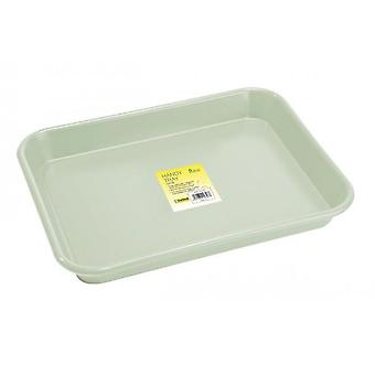 Handy Tray Sage Strong for Garden and Kitchen