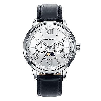Mark maddox watch casual hc6019-13