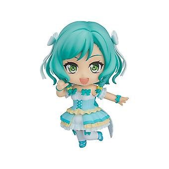 BanG Dream! Girls Band Party! Nendoroid Hina Hikawa Stage Outfit Ver.