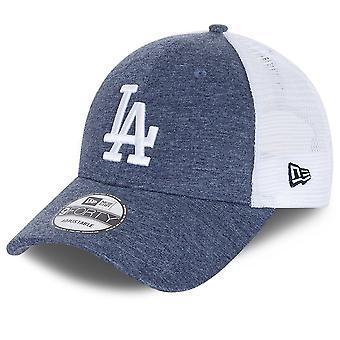 Nowa era 9Forty Mesh Trucker Cap - LEAGUE Los Angeles Dodgers